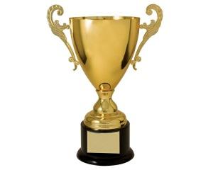 shoalhaven-trophies